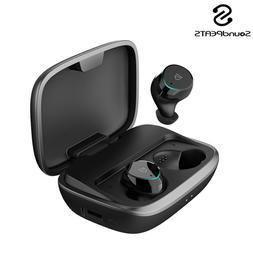 tws bluetooth in ear earbuds true wireless