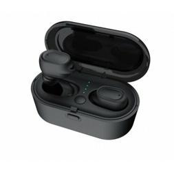 TWS Headphones Wireless Earbuds Earphones True Wireless for