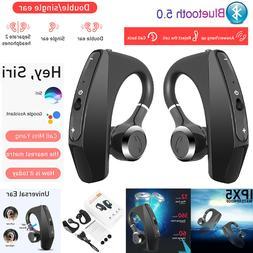 tws true wireless earbuds bluetooth 5 0