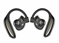 AMINY U-two True Wireless Earbuds 8hrs battery bluetooth swe