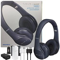 Samsung Universal Level On Wireless Noise Canceling NFC & Mi