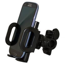 Xenda Universal Rotating Bicycle Mount Bike Handlebar Cell P