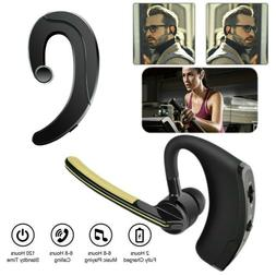 Universal Wireless Bluetooth 4.0 Stereo Earphone Handsfree S