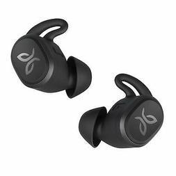 Jaybird Vista True Wireless Bluetooth Earbuds IPX7 w Chargin