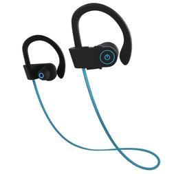 Waterproof Best Earbuds Beats Sports Wireless Headphones Ear