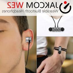 JAKCOM WEARABLE BLUETOOTH EARPHONE Bluetooth Wireless Headph