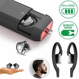 wireless bluetooth 5 0 mini earbuds sport