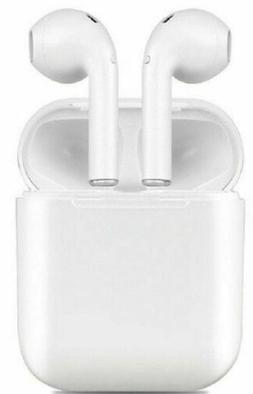 Wireless Bluetooth Earbuds Headsets Compatible With Apple iP