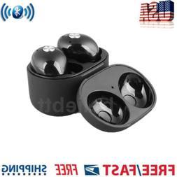 Wireless Bluetooth Earbuds In Ear Headphone For iPhone Xr Xs