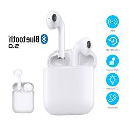 Iphone 8 Plus Wireless Earbuds Wireless Earbuds Org