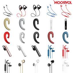 JOYROOM Wireless Bluetooth Earphone In-ear Earbud Single Hea