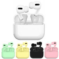 Wireless Bluetooth Earphones Headphone In Ear Earbuds For ip