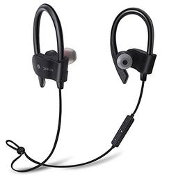 Wireless Bluetooth Headphones-bonsalay Wireless in-Ear Headp