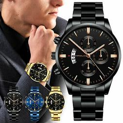 IPX7 Waterproof Touch TWS Mini True Earphone Earbuds Wireles