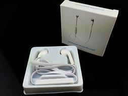 Wireless Bluetooth Sport Stereo Earphone Headphone Earbuds f