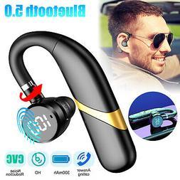 Wireless Earbuds Bluetooth 5.0 Earphones Headphones For Sams