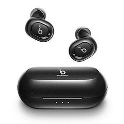 wireless earbuds bluetooth earbuds featured aptx sound