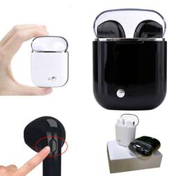 Wireless Earbud Bluetooth Earphone Headphone For Samsung Gal
