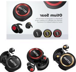 🎧 Wireless Earbuds Otium Soar True Bluetooth 5.0 in-Ear H