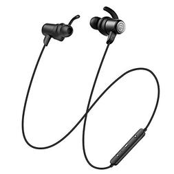 Soundpeats Wireless Earbuds With Fm | Wireless-earbuds