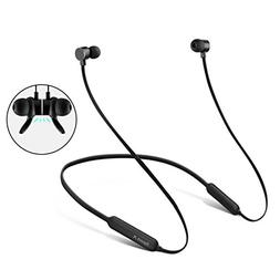 Wireless Headphones Earbuds Noise Cancelling Bluetooth Headp