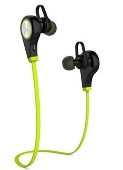 wireless headphones headphonespremium sound