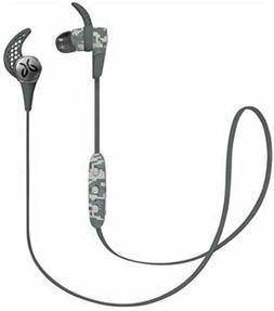 NEW AND SEALED JayBird X3 Wireless Headphones-Sweat-proof se