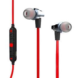 Wireless Sport Headsets , GranVela EPB02 Wireless Sport Earp