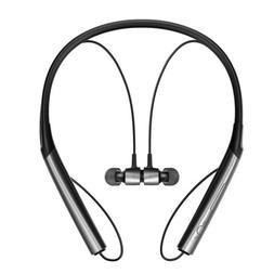 Mpow X2.0 Wireless Earbuds Bluetooth Headphones Magnetic Hea