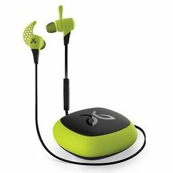 Jaybird X2 Wireless Sweat-Proof Micro-Sized Bluetooth Sport