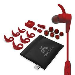 x3 charger accessory kit