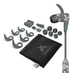 Jaybird X3 Charger & Accessory Kit