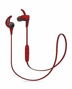 SML Silicone Ohrhörer Ear tips For JayBird X3 Bluetooth Kopfhörer Replacement