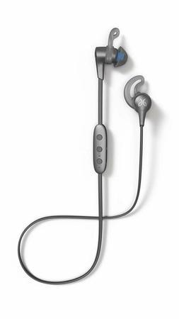 x4 wireless bluetooth headphones storm metallic brand