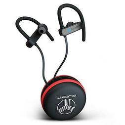 TREBLAB XR800 Bluetooth Headphones, Best Wireless Earbuds fo